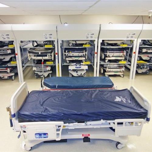 bedlift1-1-700-450-80 (1).jpg