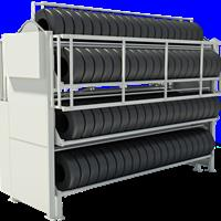 Rendering of tire carousel.png