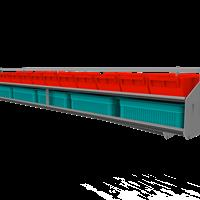 Shelf Carrier Intermediary Shelf.png