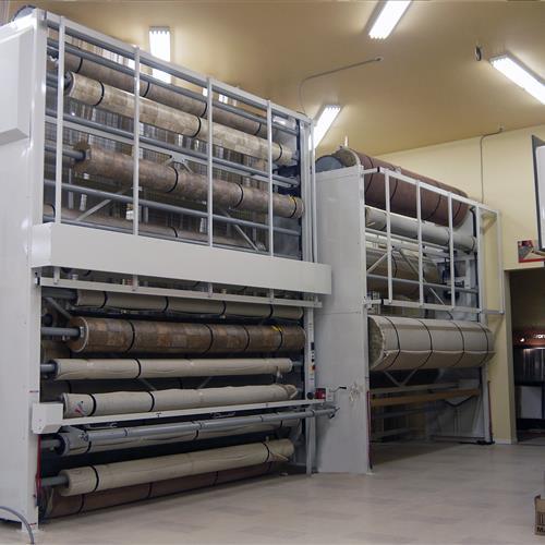 Home Hardware textile storage.jpg