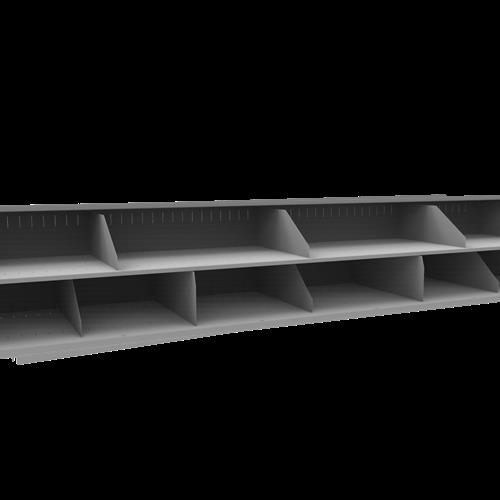 PanShelf-FullOptions-24x18-6in