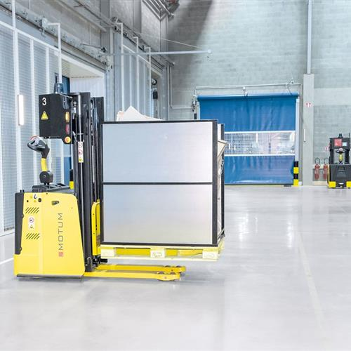 automated-guided-vehicle-