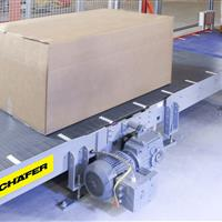 plastic-belt-conveying-system