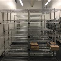 Wire Shelving.jpg