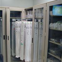 Elmhurst Memorial Cath Lab Department