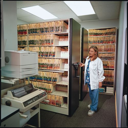 Lateral Hanging Files At Grove Dental Donnegan Systems Dsi