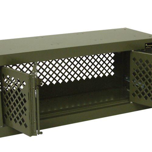 UWR Overstorage Cabinets