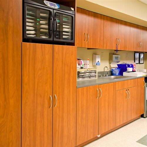Hospital Office Cabinets And Cupboards ~ Laminate cabinets for hospitals patterson pope