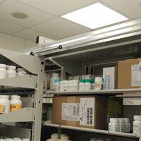 Soft Stop FrameWRX HD in Pharmacy