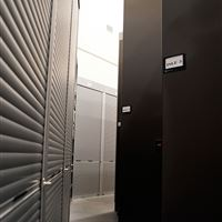 Secure Evidence Storage at City of Sunrise Police Department